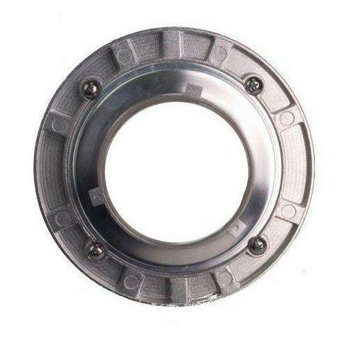 Interfit ASA1009 Speed Ring Balcar