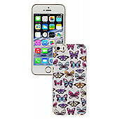 Trendz iPhone 5 and iPhone 5s Butterfly Case