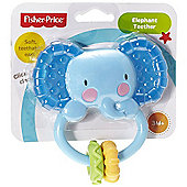 Fisher Price Animal Teether
