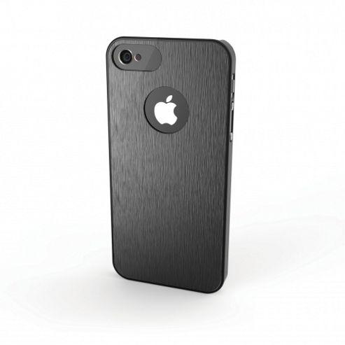 IPhone 5 and iPhone 5s Aluminium Finish Case