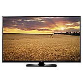 LG 50PB5600 50 Inch Full HD 1080p Plasma TV with Freeview