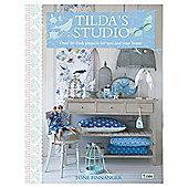 Tilda's Studio Sewing Designs & Templates
