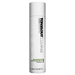 Toni&Guy Cleanse Advanced Detox Shampoo 250Ml