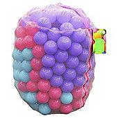 Tesco 300 Playballs