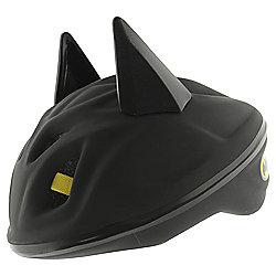 Batman 3D Bat Safety Helmet