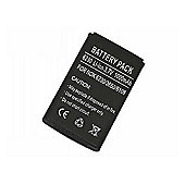 Generic Nokia 6230/6230i Mobile Phone Replacement Battery