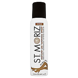 St Moriz Perfect Pins 125ml