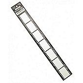 Blank Filmstrips
