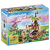 Playmobil Healing Fairy