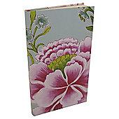 Sanderson Porcelain Slim Notebook
