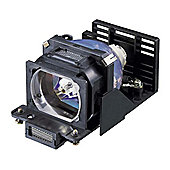 Sony LMP-C150 Replacement Projector Lamp for VPL-CS5/VPL-CX5 Projector