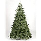 6ft Alaska Pine Green Christmas Tree