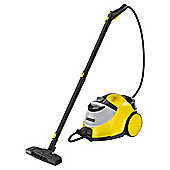 Karcher SC5800C Steam Cleaner