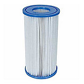 "Bestway Filter Cartridge III (4.2"" x 8"")"