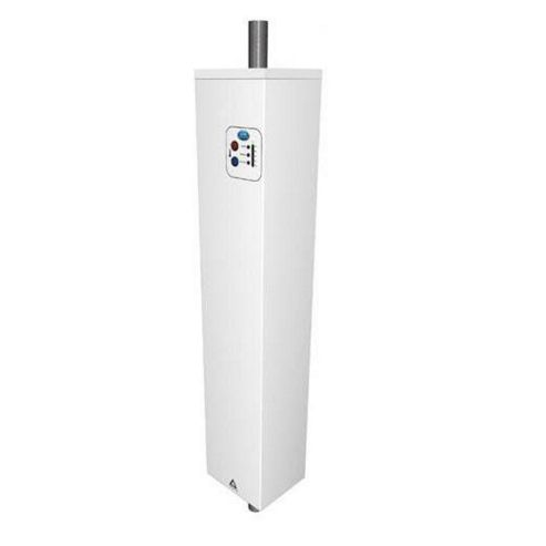 Trianco Aztec Classic Electric Central Heating Boiler, 2kW, 99.8% Efficient