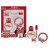 Minnie Mouse Party Gift Set