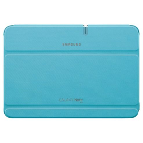 Samsung Leather Effect Flip Cover Case for Samsung Galaxy Note 10.1