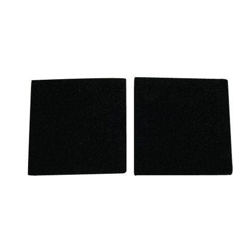 Conductive Foam Pad 40mm x 40mm x 6mm