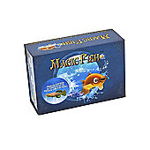 Magic Fish Gift Set