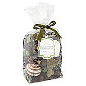 Botanicals Pot Pourri, Hawthorn & Honey