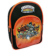 Skylanders Giants Kids' Backpack