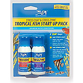 Api Tropical Fish Start-Up Kit