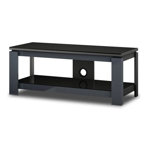 Sonorous High Gloss 2 shelf stand for up to 42 inch TVs