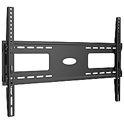 Stealth Mounts Flat TV Bracket for up to 70 inch TVs