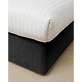 Buy Valance Sheets Bedding Linens Range Tesco