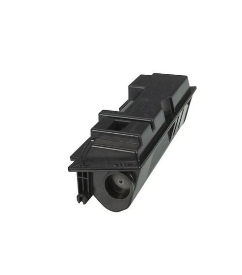 Kyocera Mita TK-120 Toner Cartridge For FS-1030D Laser Printer - Black.