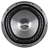 Sony  XS-GTX121L