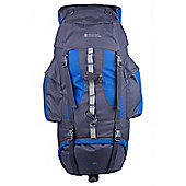 Mountain Warehouse Tor 85 Litre Rucksack