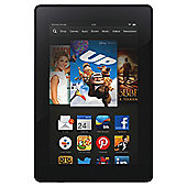 "Kindle Fire HD 7"" 16GB WIFI 2013"