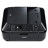 Canon Pixma MX525 Wireless All-in-one Colour Inkjet Printer