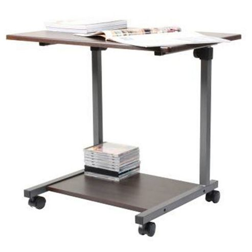 Buy miro multi functional side table office desk for Functional side table