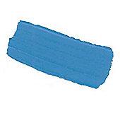 Liquitex Heavy Body 59ml T Brilliant Blue
