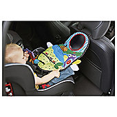 Mamas & Papas Car Seat Panel Activity Toy