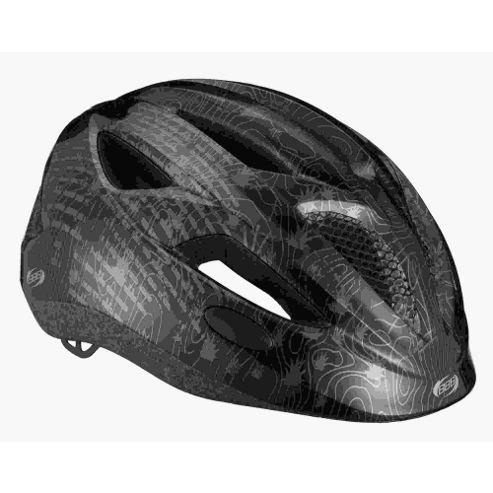 BBB BHE-48 - Hero Helmet (White)