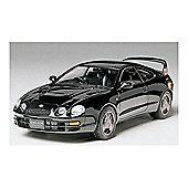 Toyota Celica GT-Four - 1:24 Cars - Tamiya
