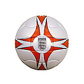 Mitre Pro 100T Official England Fifa Approved Match Football Size 5
