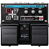 Roland GR-S V-Guitar Space Stompbox