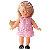 Corolle Mini Corolline Blonde Doll