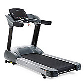 Taurus Commercial Treadmill 10.5 Pro with Free Install