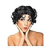 Rubies Fancy Dress - Betty Boop Wig