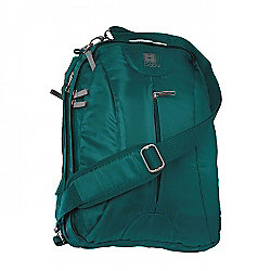 Babymule Changing Bag (Teal)