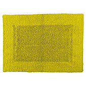 Tesco Hygro 100% Cotton Towel - Lime