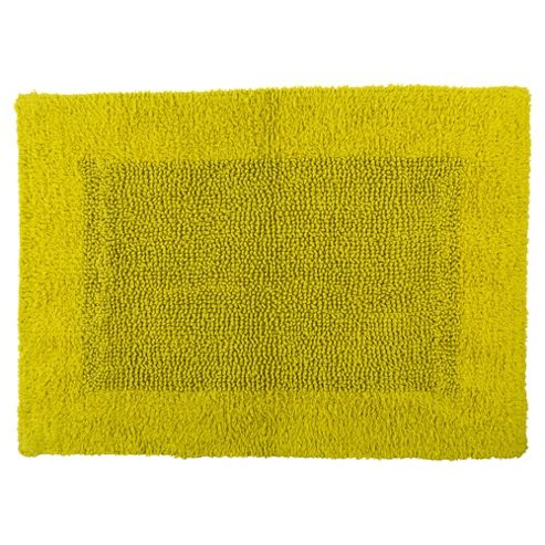 buy tesco hygro 100 cotton bath mat from our hand towels. Black Bedroom Furniture Sets. Home Design Ideas