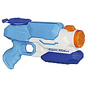SuperSoaker FreezeFire Water Gun