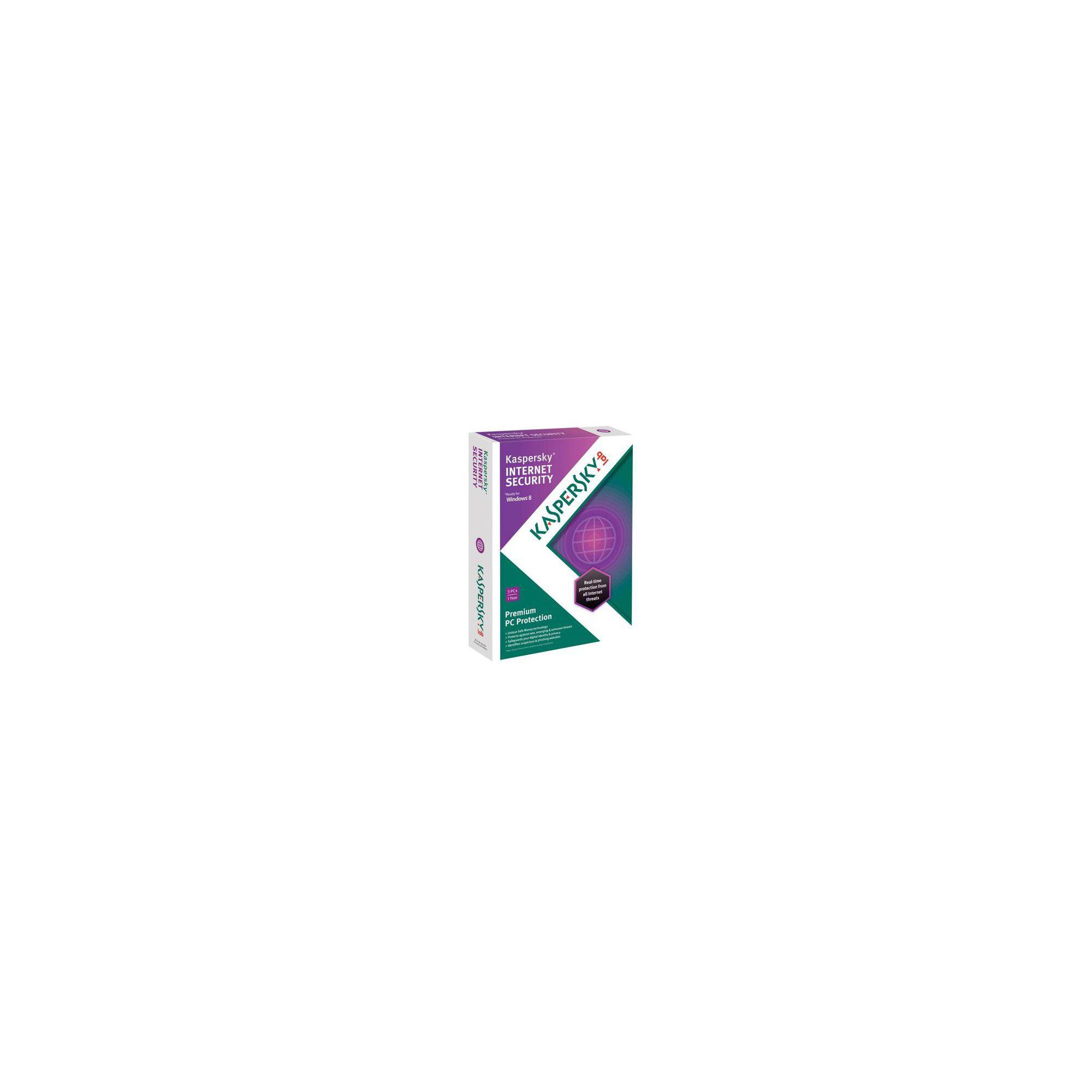 Tavoli mediaworld offerta kaspersky for Miglior software arredamento interni