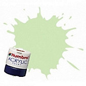 Humbrol Acrylic - 14ml - Matt - No90 - Beige Green